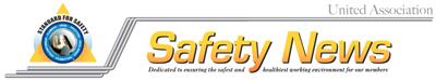 Safety-News.jpg