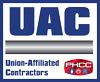 UAC_Logo_100px.jpg