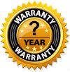 warrantyquestionsmlr.jpg