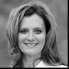Jill Knight, RHIA, CCS, CIRCC