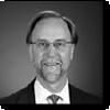 Jeff Majchrzak, BA, RCC, CIRCC
