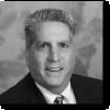 Ronald Hirsch, MD, FACP, CHCQM