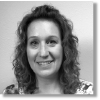 Sandra L. Brewton, RHIT, CCS, CHCA, CPC, AHIMA-Approved ICD-10-CM/PCS Trainer