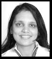 Geet Rajda, MD