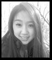 Justine Khor
