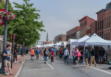 Downtown-Delaware-Arts-Festival.png?r=1569343003839