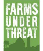 http://www.farmlandloss.org/