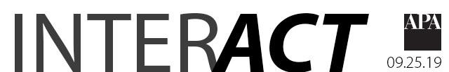 Interact-banner-2019-September-25.jpg