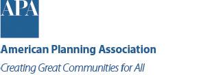 _APA-logo(4).jpg