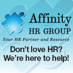 Don't love HR? We're here to help!