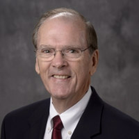 David Downey