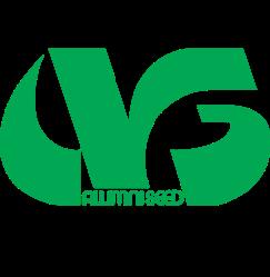 Ag Alumni Seed logo