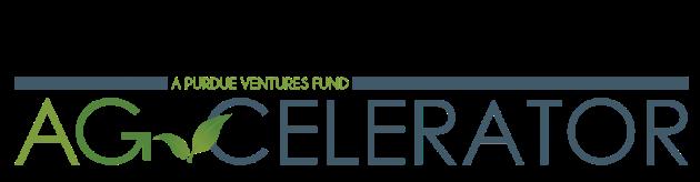 Ag-Celerator Logo