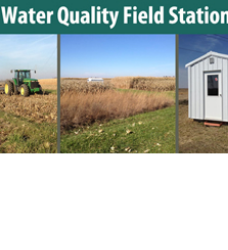 Water Quality Field Station