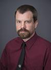 Craig Personett