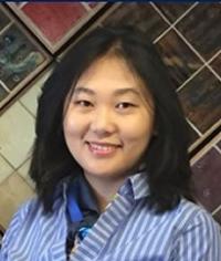 Haohua Betty Feng