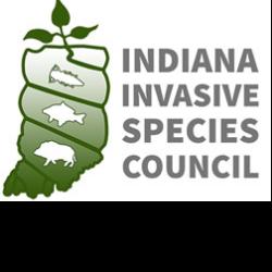 Indiana Invasive Species Council