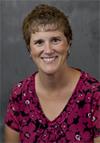 Jane Wiercioch