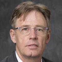 Peter Hirst