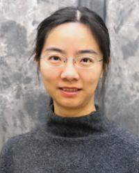Xing Liu
