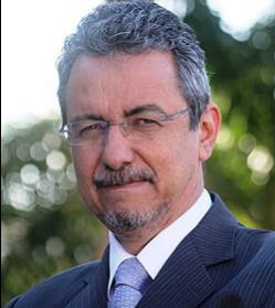 Mauricio Lopes