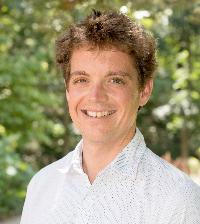 Mitch Zischke