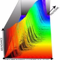 Szymanski graph