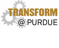 Transform Purdue