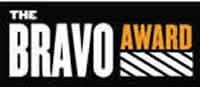The Bravo Award