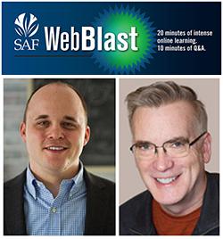 WebBlast_WebFixes_edit.jpg