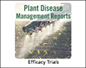 PDMR Efficacy Trials
