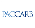 PACCARB Meeting Notice