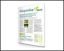 Phytopathology News: June 2018