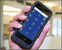 ICPP2018 Mobile App