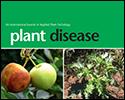 Plant Disease - MEDLINE