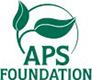 APS Foundation