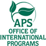 APS OIP