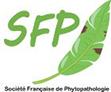 Société Française de Phytopathologie
