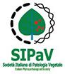 La Società Italiana di Patologia Vegetale (Italian Phytopathological Society)