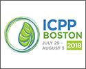 ICPP2018 Exhibitors
