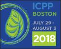 ICPP2018