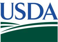 USDA - NIFA