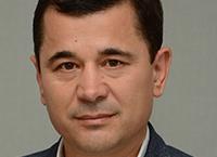 APS Membership Matters - Sasha Mitrev: Global Resources and Connections