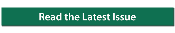 Read the Latest Issue of Phytopathology News