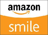 AmazonSmile Charity List