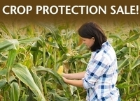 Crop Protection Sale! Use promo code CROP and save up to 10% on important titles.