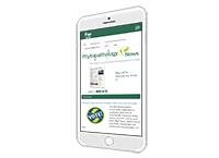 May Phytopathology News Online