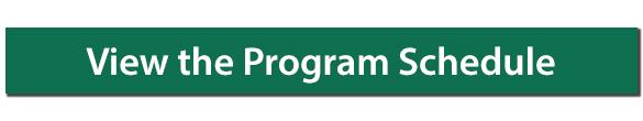 View Program Schedule