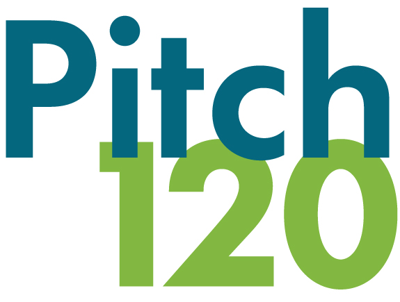 Pitch120