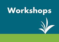 "Professional Development Workshop: ""Next-Generation Leadership Essentials"""